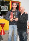 Dirk Kooistra 2013 075.JPG