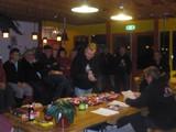 Ala melee 29-11-2009 022.JPG