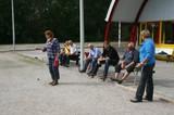 Dirk Kooistra toernooi 2012 009.JPG
