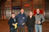 Doublette kampioenschap 2012 002.JPG