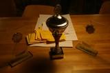Doublette kampioenschap 2012 025.JPG