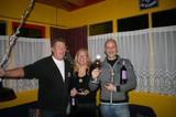 Doublette kampioenschap 2012 054.JPG