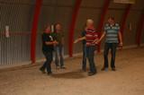 nterne competitie 2012 015.jpg