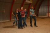 nterne competitie 2012 016.jpg