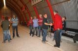 nterne competitie 2012 022.jpg