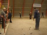 Skrikkeltoernooi 2012 001.jpg