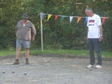 Walle Geertsje 2011 062.jpg