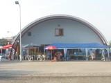 Walle Geertsje 2011 116.jpg