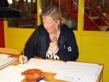 Boulodrome toernooi okt. 2014 008.JPG