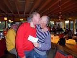 Boulodrome toernooi okt. 2014 054.JPG