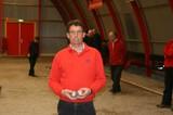 Stienenman toernooi 2013 007.JPG