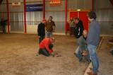 Stienenman toernooi 2013 013.JPG