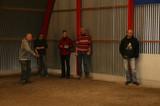 Stienenman toernooi 2013 017.JPG