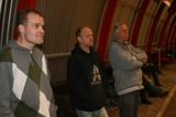 Stienenman toernooi 2013 025.JPG