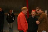 Stienenman toernooi 2013 027.JPG