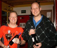 Christian Grimberg en Mark Norder doublette kampioen Boulegoed