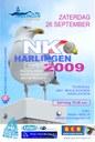 Jeu de boulevereniging Boulegoed loopt helemaal op schema betreffende het NK op 26 september