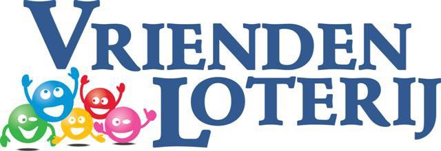 Speel mee met de Vrienden Loterij!