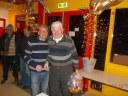 Willem Teuben wint met overmacht Nieuwjaars toernooi Boulegoed
